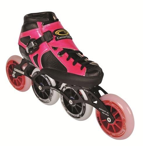 patines profesionales en linea canariam signo