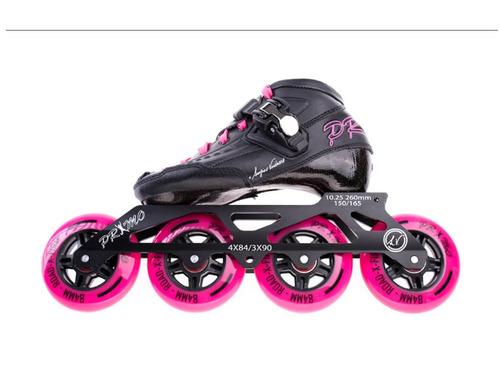 patines profesionales luigino verducci primo