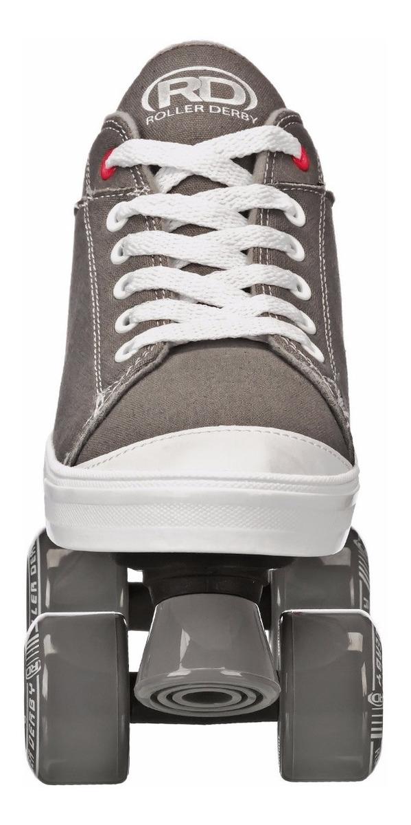 converse gris 37