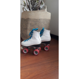 Patines Roller Boogie Remate