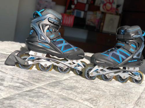 patines roller face sport en línea