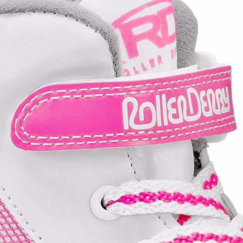 patines roller patin