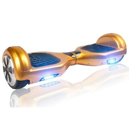 patineta eléctrica + envio gratis