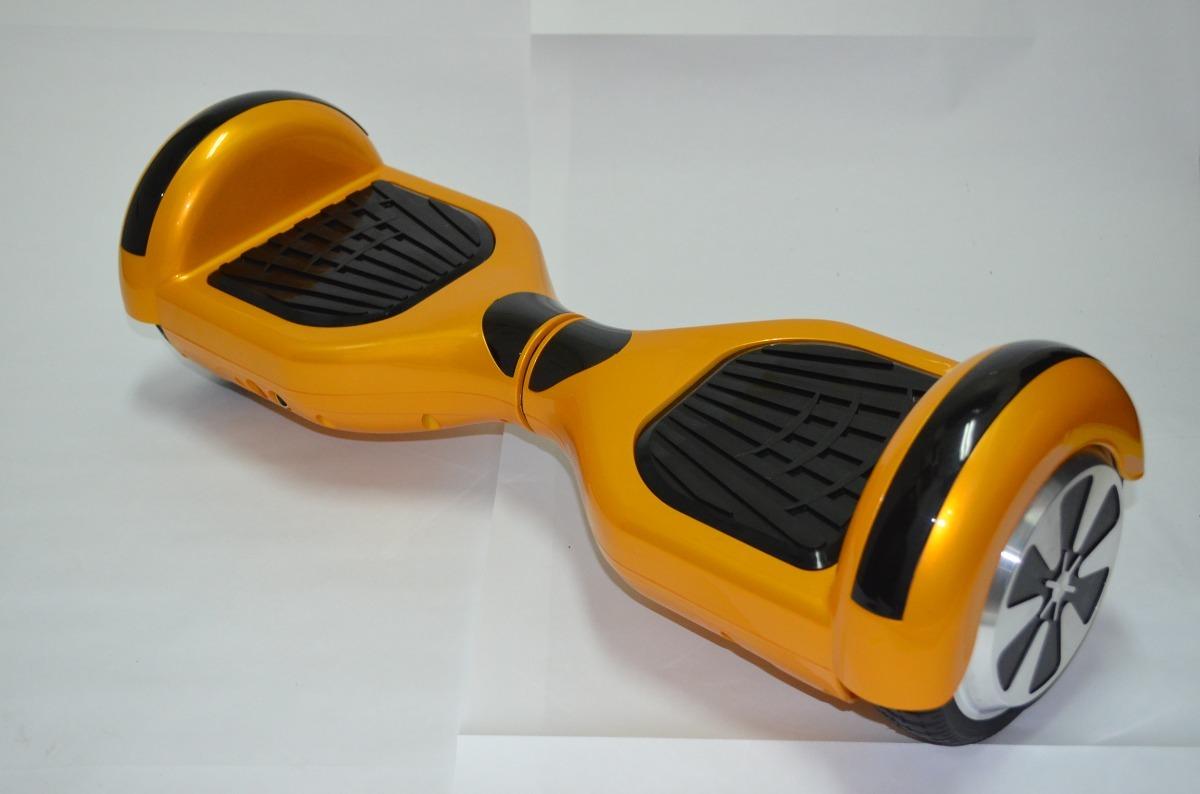 patineta el ctrica hoverboard con luces y bocinas 5 en mercado libre. Black Bedroom Furniture Sets. Home Design Ideas