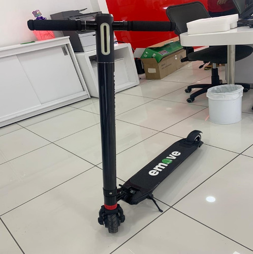 patineta electrica/ scooter aktive standard emove