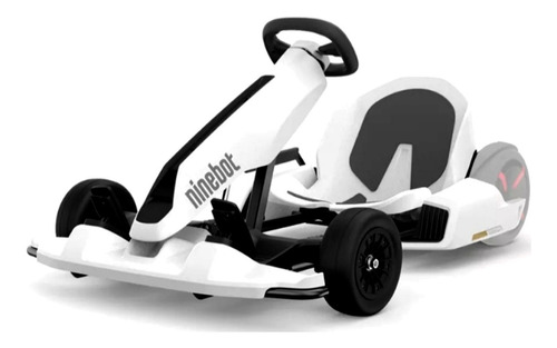 patineta electrica scooter go kart  ninebot xiaomi ninebot s