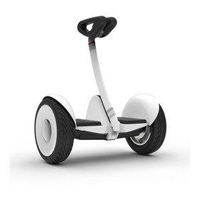 Patineta Electrica Scooter Ninebot S - Xiaomi Ninebot S