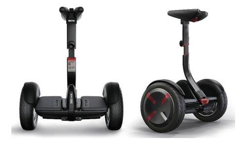 patineta electrica segway mini pro entrega inmediata