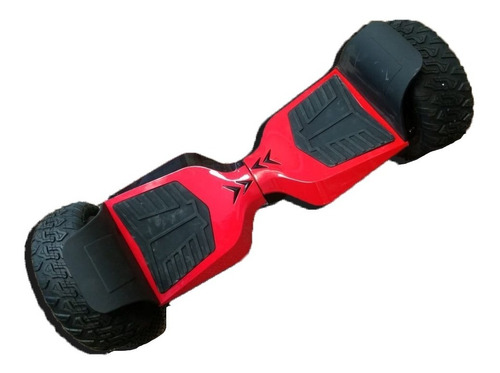 patineta electrica skate smart hoverboard mk014