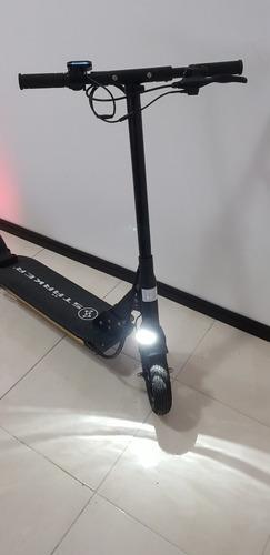 patineta electrica starker