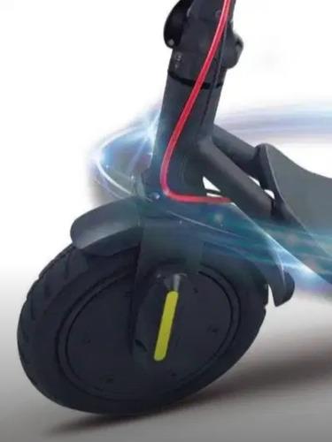 patineta eléctrica starker nueva