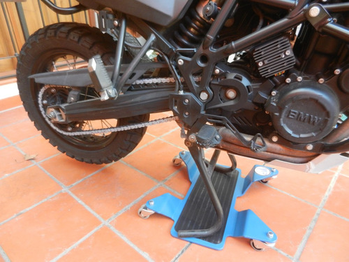 patineta garage estacionamiento moto easy park motoperímetro