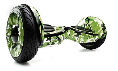 patineta hoverboard scooter electrico bluetooth