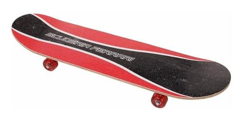 patineta original f nivel principiante modelo 2