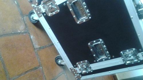 patineta para rack case medida 54×54