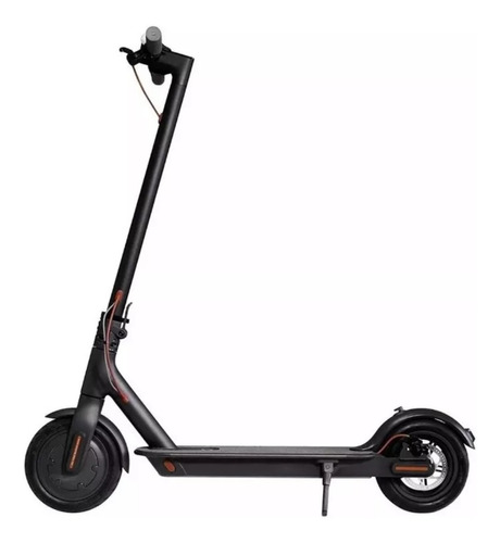 patineta scooter electrica