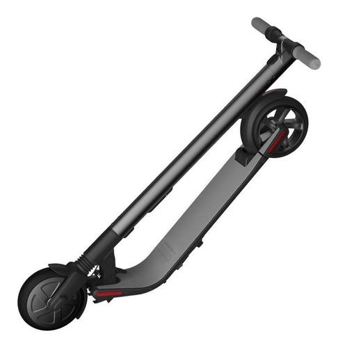 patineta scooter ninebot by segway xiaomi + candado