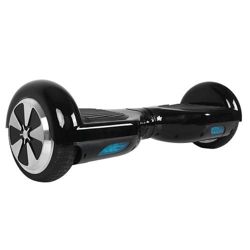 patinetas electricas smart balance , bluetooth 2016, parlant
