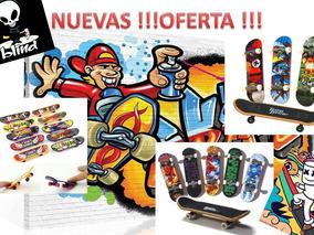 Patineta Skater Buzz Lightyear Nueva - Juguetes en Mercado