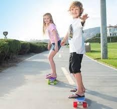 patinetas penny kids