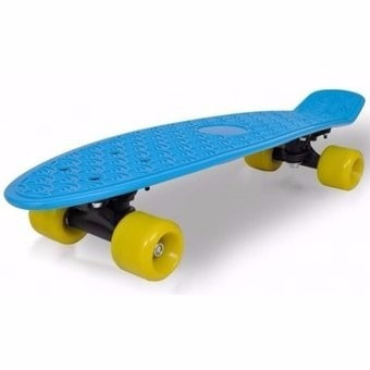 patinetas penny youngers