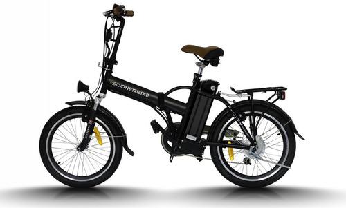 patinetas skoters bicicletas motos electricas serv tecnico
