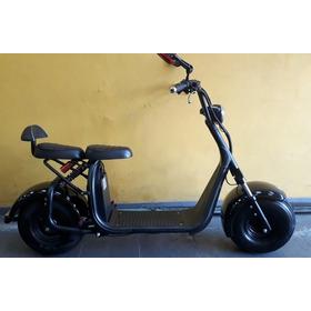 Patinete Elétrico / Scooter Elétrica