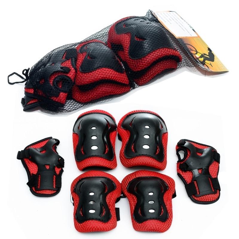 55be42065c patins infantil adaptar no tênis easy roller kit proteção. Carregando zoom.