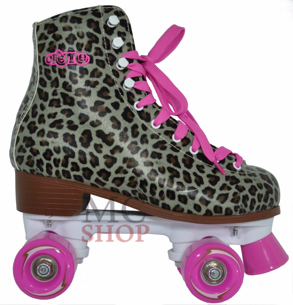 patins roller com 4 rodas modelo cl ssico 2 atr s 2 na frent r 328 90 em mercado livre. Black Bedroom Furniture Sets. Home Design Ideas