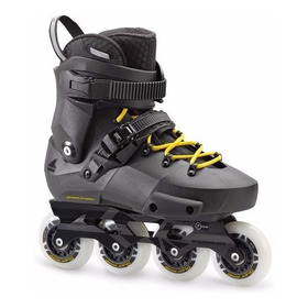 Patins Rollerblade Twister Edge