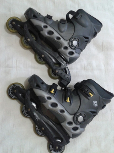 patins traxart online spectro
