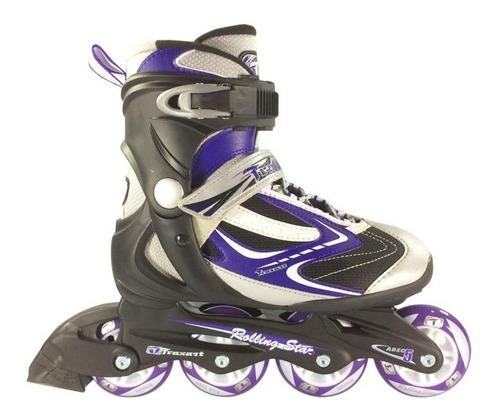 patins traxart profissional kp1 compre agora frete gratis