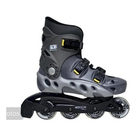 Patins Txt Spectro Traxart