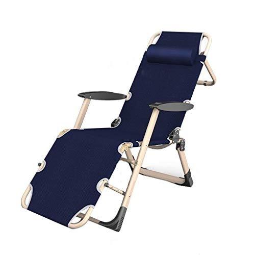 B07jy6z29w Lyllb Deck Chair