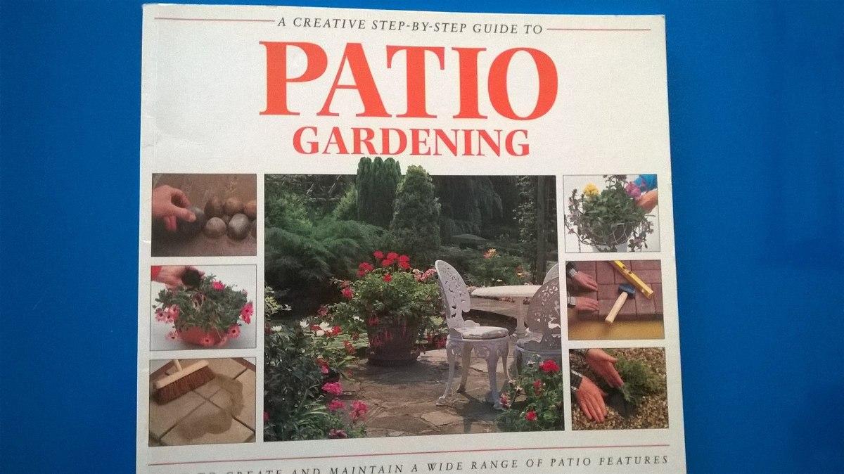Jardineria Decoracion Exteriores Excellent Decorar Tu Terraza Patio