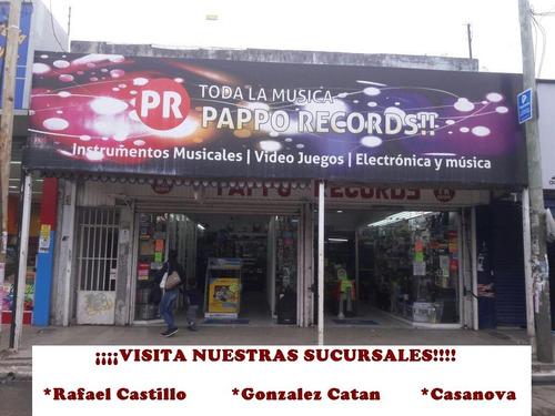 patricio rey redonditos de ricota discografia completa 11 cd