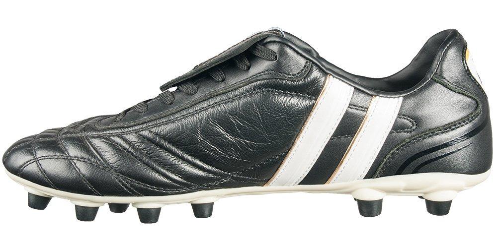 Patrick gold cup calzado de fútbol calzado de fútbol cuero patrick bota  fútbol guayos jpg 1000x500 abeee3cf772d3