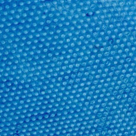 Patrimonio 12 39 manta solar para piscinas redondas 189 for Manta solar piscina