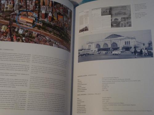 patrimonio activo arquitectura como valor agregado j plaut