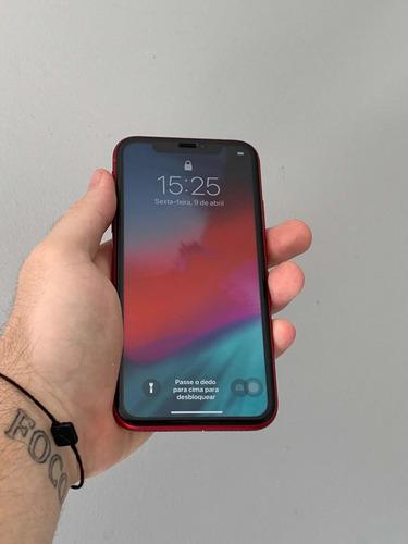 patrocinador sorteio iphone