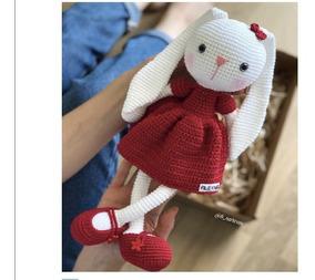 Amigurumi Doll 'Rapunzel' pattern by Crochet Cute Dolls | Crochet ... | 253x284