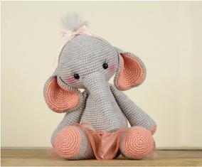 Descripción mi elefante hindu Mi elefante hindu es un atractivo ... | 235x284