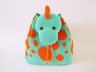 Amigus Crochet: Angry Birds llaveros | 240x320