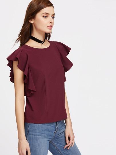para moda gratis de blusa de dama envio camisa patron OpItqwxw