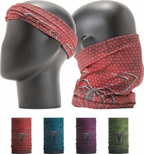 patron de leevo bold headwear bufanda boho diadema abrigo es