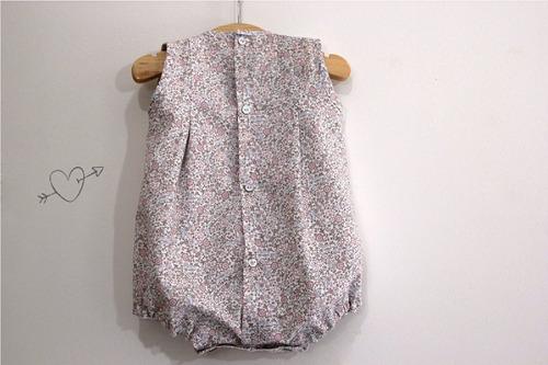 patron de vestido para bebes niñas todas las tallas moldes