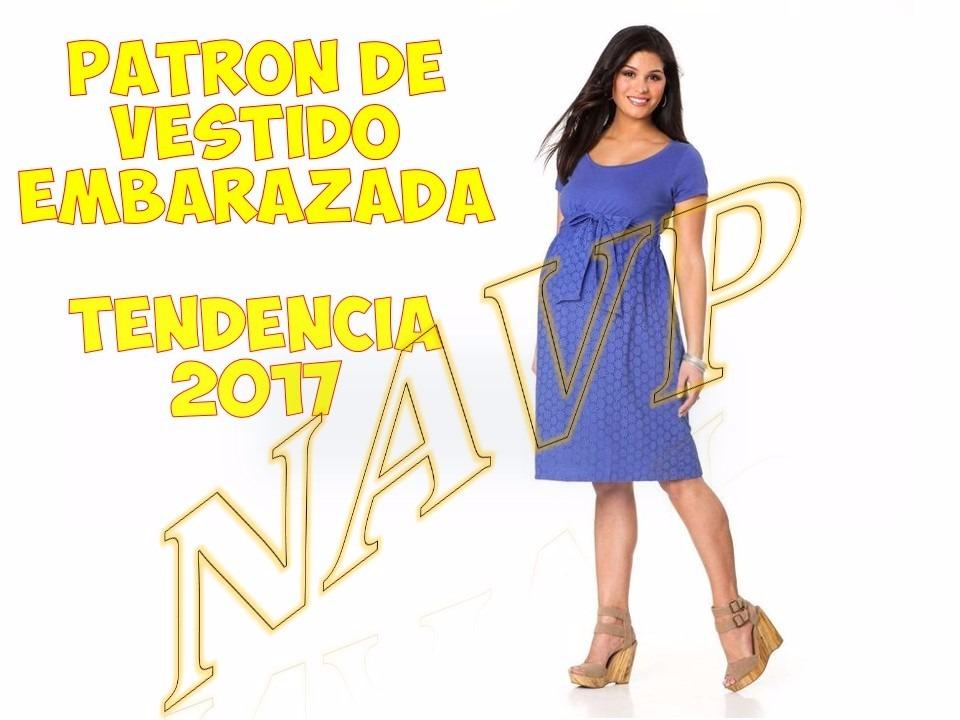 Patrones De Bata Maternas en Mercado Libre Venezuela