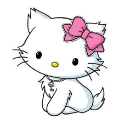 patrón gata charmmy kitty amigurumi crochet español + regalo