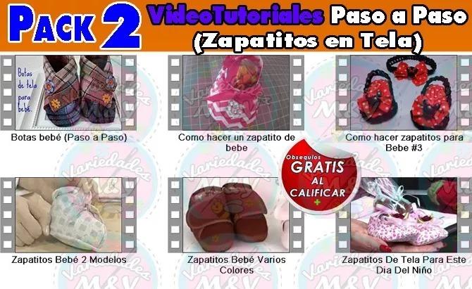 Niños Cbdxowerq Sandalias Patrón Pdf Tamaño Bebés Molde Zapatitos Real 1lKJFc