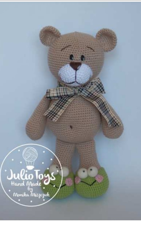 Julio Toys @juliotoys profile on Instagram stories highlights ... | 800x480
